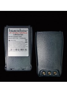 Blackbox Bantam Battery