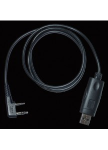 USB Programming Cable - Bantam-K