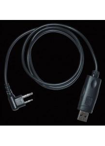 USB Programming Cable - Plus
