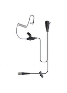Signal Earpiece - QD