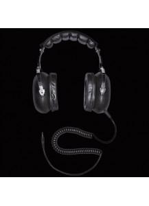 Listen Only Heavy Duty Headset