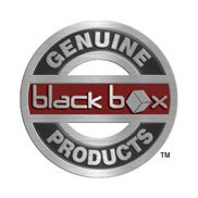 Genuine Black Box Products